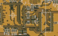 印刷电路板-样品