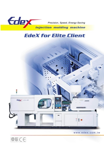 English catalog cover