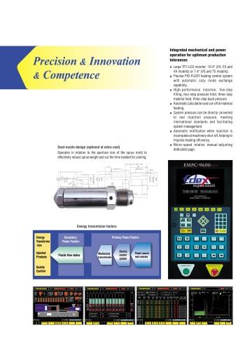 English catalog page 1