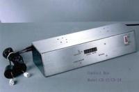 Cens.com Control Box/ Timer SHANN CHIH ENTERPRISE CO., LTD.