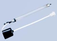 UV Germicidal Lamp (for UV-101)