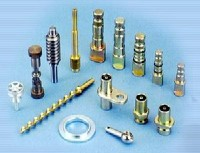 Cens.com Metal Turning Parts JAI YANG CO., LTD.