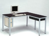 Cens.com K/D Furniture Development, Design & Manufacture CHIU CHOU ENTERPRISE CO., LTD.