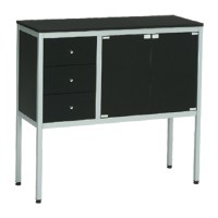 K/D Furniture Development, Design & Manufacture