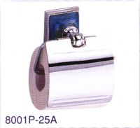 Cens.com PAPER HOLDER WITH COVER HORTON INTERNATIONAL INDUSTRY LTD.