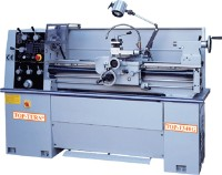 High-precision Lathe