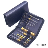 Cens.com PC Tool Kit, Computer Tool Kit FORMOSA NIEN CHANG INDUSTRIAL CO., LTD.