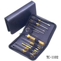 PC Tool Kit, Computer Tool Kit