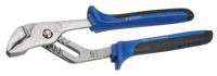 Groove joint  plier
