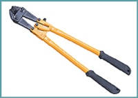 Cens.com Bolt cutter JUST AN INDUSTRIAL CO., LTD.